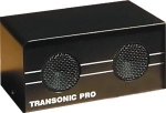 Transonic Pro Heavy Duty Repeller - Rodents and Rat Control