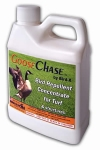 Goose Chase Goose Repellent Spray