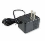 220v adaptor for the Ultrason-X