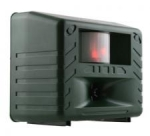 Yard Gard Ultrasonic Repeller - Rat Control